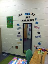 1395 best counseling pride images on pinterest elementary