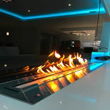 aliexpress com buy on sale 48 u0027 u0027ethanol fireplace china with vent