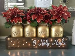 Christmas Centerpiece Images - o holy night christmas centerpiece u2013 stacy turner creations