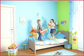 d oration chambre de b decoration chambre bébé fille beautiful lit bébé design deco chambre