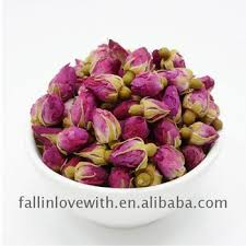 Where To Buy Rose Petals Sell How To Dry Rose Petals For Tea With Stable Function Buy