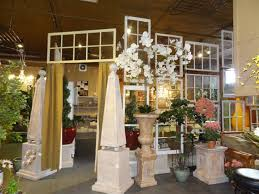 Interior Design Doors And Windows by 69 Best Windows As Room Dividers Images On Pinterest Old Windows