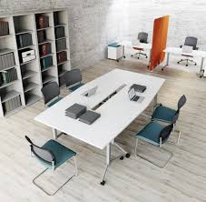wood conference tables for sale room table height power outlets