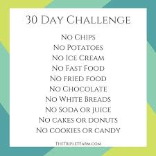 best 25 30 day diet challenge ideas on pinterest 10 day