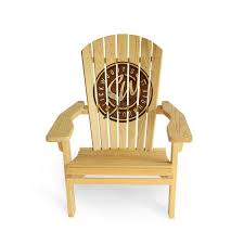 wood vs plastic adirondack chairs which material is best u2013 slick