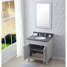 Vanity Tables With Mirror Latimer 30