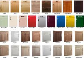 motivation companies that fix garage doors tags wood garage door
