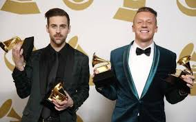 Grammys 2017 5 Biggest Controversies Of All Time Music - grammys 2017 5 biggest controversies of all time indiatoday