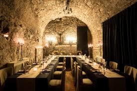 castle dining room dundas castle image gallery