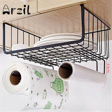 Storage Bins For Shelves by Online Get Cheap Storage Bins Shelves Aliexpress Com Alibaba Group