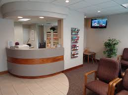 dental office saginaw mi dentist