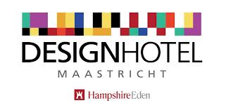 design hotel maastricht designhotel maastricht hshire maastricht convention bureau