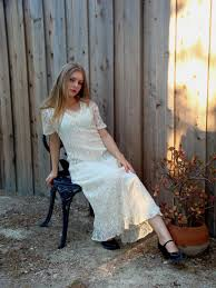 ebay cheap wedding dresses wedding dresses on ebay reviews junoir