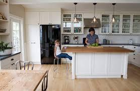 floor designer designer confessions torn between wood floors