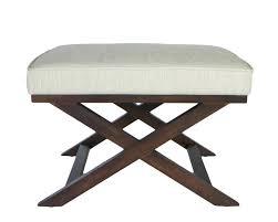 Freedom Bedroom Furniture Bench Ottoman Bedroom Furniture Shandra Storage Freedom