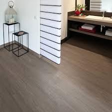 Loc Laminate Flooring California Ash Luxury Wood Effect Vinyl Flooring From Tlc Loc