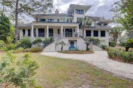 colleton river plantation hilton head island real estate brokers
