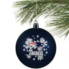 18 best new patriots tree images on