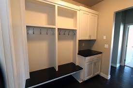Kitchen Cabinets Showrooms Chic Entryway Organizer Keep Your Everyday Items You Need Most
