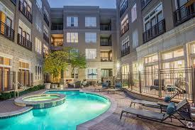 denver apartments 2 bedroom two bedroom apartments denver studio 1 2 bedroom apartments in