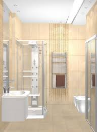 Man Bathroom Ideas Colors 31 Best Bathroom Images On Pinterest Bathroom Ideas Modern