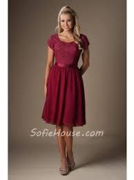 affordable bridesmaids dresses bridesmaid dresses affordable bridesmaid dresses