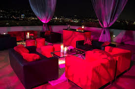 event furniture rentals designer 8 event furniture rental party equipment rentals los