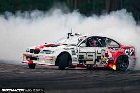 bmw drift cars looking for a well buillt v8 pro driftcar driftworks forum
