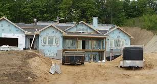 mobile homes for less repo modular homes for sale services texas mobile buy a home less