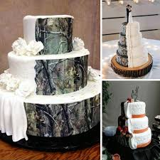 camoflauge cake you had me at camo 5 cake themes for your camo wedding