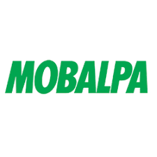cuisine mobalpa avis avis clients mobalpa et service consommateurs custplace