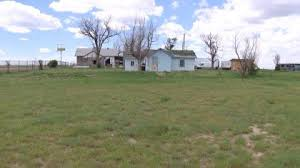 ghost town for sale for sale a colorado ghost town cbs denver