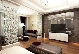 modern living room interior design partition interior design bathroom designs with glass partition design ideas 9 design ideas