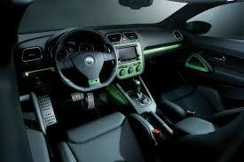 volkswagen scirocco 2016 modified volkswagen scirocco 2014 interior image 165