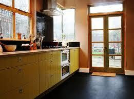small l shaped kitchen layouts small kitchen ideas on a budget l