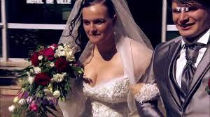 quatre mariages pour une lune de miel replay 4 mariages pour 1 lune de miel marine sous le feu des critiques