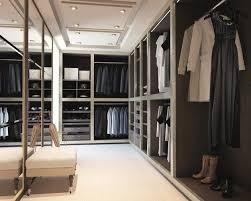 RoomDecorIdeasDressingRoomDressingRoomIdeasLuxuryRoom - Dressing room bedroom ideas
