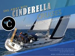 Full service travel agency in new york cinderella travel corp