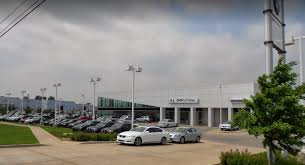 lexus tulsa used cars 100 reviews bmw of tulsa on margojoyo com