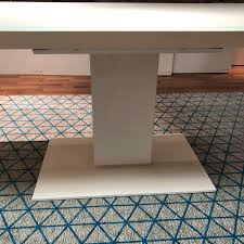 calligaris echo extending table calligaris echo extending dining table stocktons designer furniture