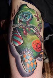 new tattoo tattoos pinterest tattoo celtic celtic