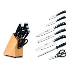 cool kitchen knives 15 cool kitchen knives cold steel back sword swords