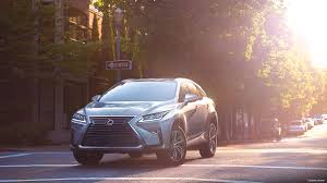 lexus suv for sale ri new lexus specials lexus dealer near lutherville timonium md