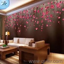 Wallpapers For Home Interiors Wallpaper For Homes Decorating Houzz Design Ideas Rogersville Us