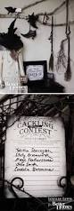 witch home decor best 25 halloween witch decorations ideas on pinterest cute