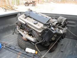 corvette lt1 1992 chevy corvette lt1 and t 10 1974 4 speed transmission for