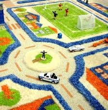 boys bedroom rugs boys bedroom rugs toddler boy rug fresh for play room from danish by