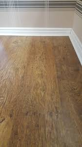 Laminate Flooring Hull Antique Oak 7mm Laminate Flooring Floors 4 You