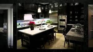 kitchen kitchen remodeling woodland hills kitchen remodel utah