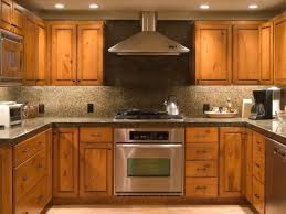 How To Sand Kitchen Cabinets Unfinished Kitchen Cabinets Pictures Options Tips U0026 Ideas Hgtv